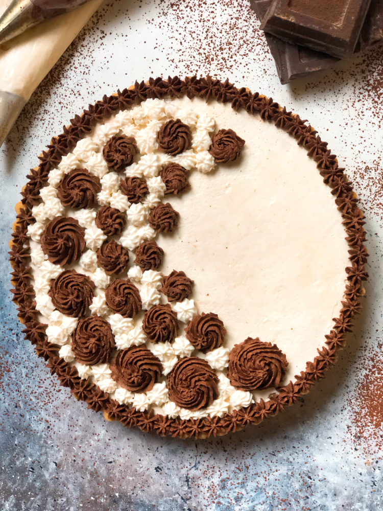 frolla-con-cremoso-al-cioccolato-fondente-e-camy-cream